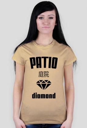 MYdiamond