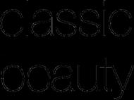 T-SHIRT CLASSIC BEAUTY