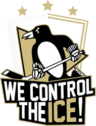 "Eko-torba ""We control the ice!"""