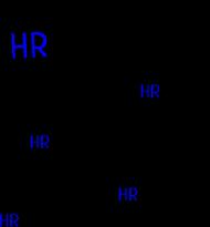 Kubek HRabina