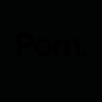 kiedy przejdziesz do czarnego porno