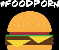 #foodporn