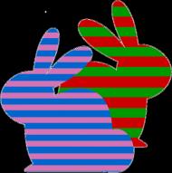 Team Rabbit
