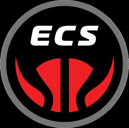 Piekielna Piłka ECS bluza