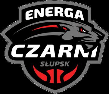 Kubek z logo klubu