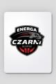 Podkładka pod myszkę z logo klubu