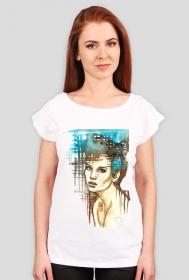 koszulka 3