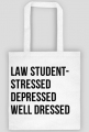 Law student