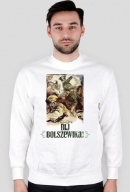 Bluza - Bij Bolszewika!