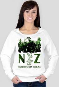 Bluza - Narodowe Siły Zbrojne