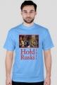 Koszulka - Hołd Ruski