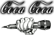 CocaCoca.Mike
