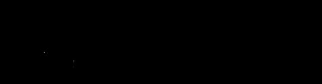 TShirt MariaDesignStudio (K) Biała