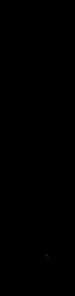 Kubek MariaDesignStudio