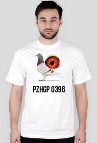 Koszulka Oddziałowa #1