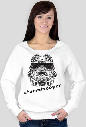 Gambit-Stormtrooper-02