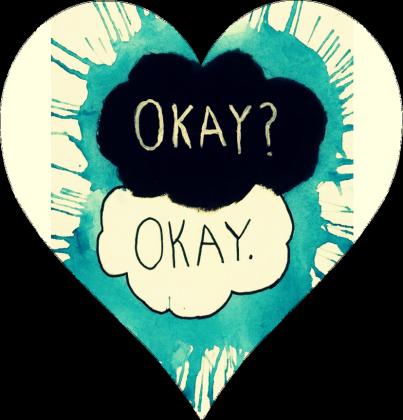 Okay?