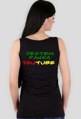 Love YouTube