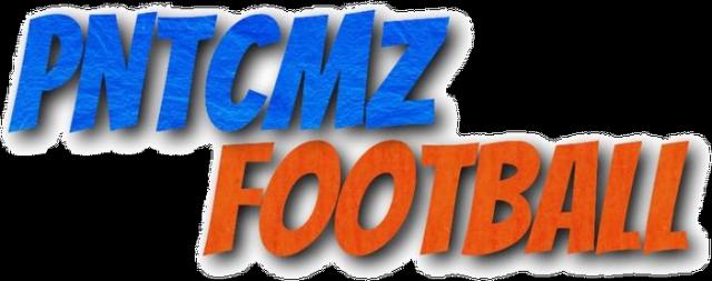 #PNTCMZ Football