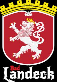 BAD LANDECK - HERB