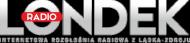 Radio Londek