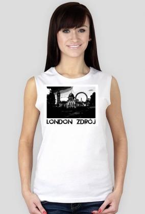 London Zdrój