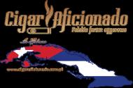 Bluza Cuba CigarAficionado #1