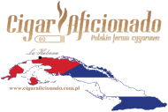 Bluza Kuba CigarAficionado #2