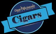Bluza CigarAficionado #cigars