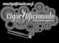 Bluza CigarAficionado #cigars4