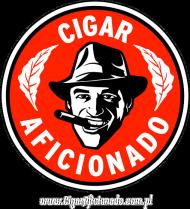Koszulka CigarAficionado #CA1