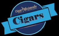 Czapka #1  CigarAficionado