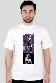 koszulka męska artpower1