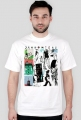 koszulka męska artpower_sando1