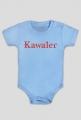 Kawaler - baby