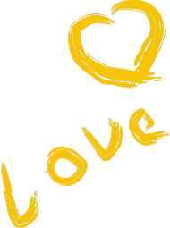 "torba "" love"""
