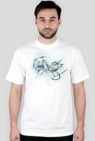 Koszulka Alpha Centaury