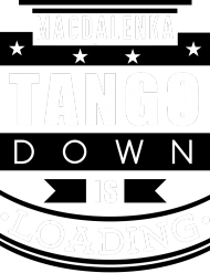 Magdalenka tango down is loading 4