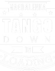 Magdalenka tango down is loading 8