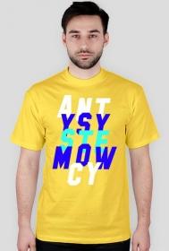 Antysystemowcy 2