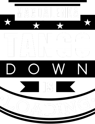 Magdalenka tango down is loading 4