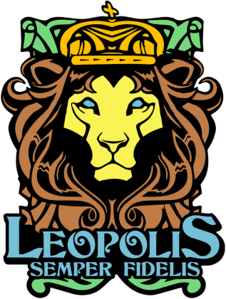Leopolis - semper fidelis k1