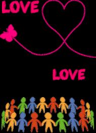"kubek"" love"""