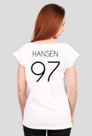 HANSEN 97