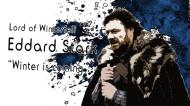 Bluza Eddard