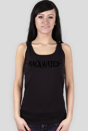 Ladies bokserka Backwater