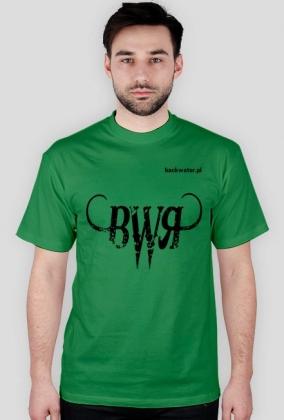 T-shirt BWR