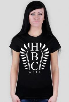 HBC Wear - damska