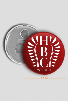 HBCWear - otwieracz