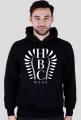HBC Wear - bluza
